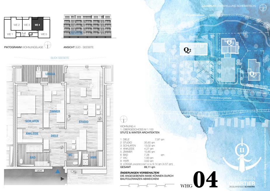 Wohnung 04