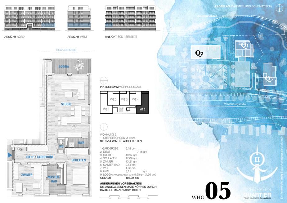 Wohnung 05