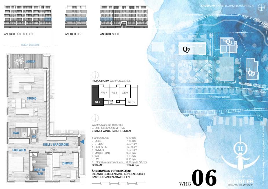 Wohnung 06